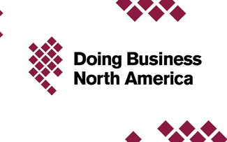 CivEd ​​​​​​​Doing Business North America